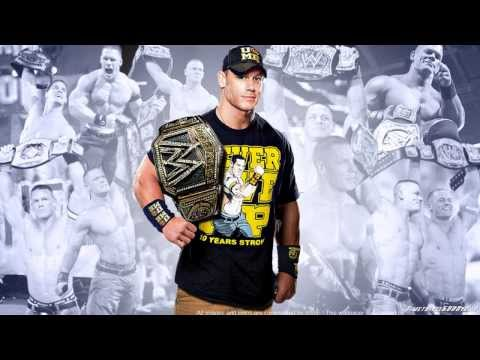 FUNNIEST PRANK CALL – John Cena SuperSlam