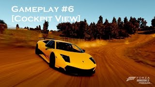 "In case you missed Gameplay #5: https://youtu.be/N6xm3VY0Y2kNext Gameplay #7 : https://youtu.be/BOg5AdoI7f0Forza Horizon 3 is an open world racing video game developed by Playground Games and published by Microsoft Studios for Xbox One and Microsoft Windows. The game features cross-platform play between the two platforms. The game was released on 23 September 2016 for ""Ultimate Edition"" players, and 27 September 2016 for standard and ""Deluxe Edition"" players. It is the third Forza Horizon and ninth instalment in the Forza series. As with previous Horizon games, Turn 10 Studios assisted Playground Games in the game's development."
