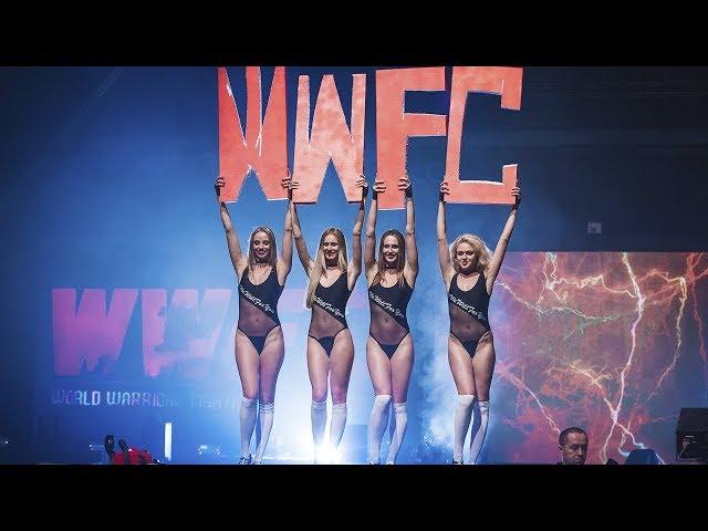 Post event movie WWFC7