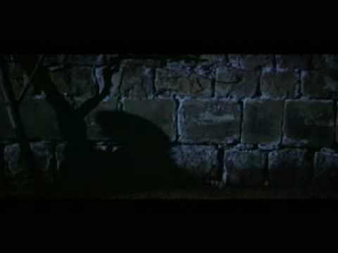 The omen 3 The Final Confect Ending