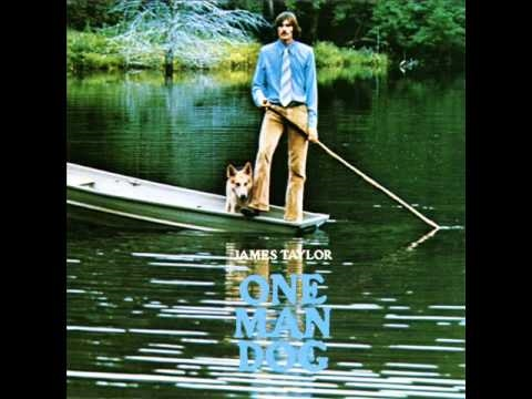 Hymn (1972) (Song) by James Taylor