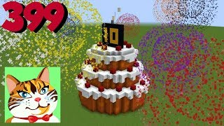 So My Channel Is Officially 10 Years Old...  Lets Play #399