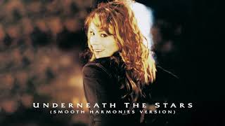 Mariah Carey - Underneath The Stars (Smooth Harmonies Version)