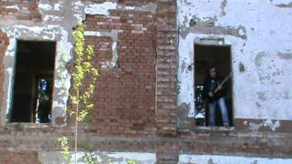 Video Domovina
