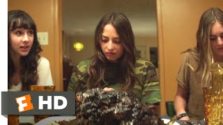 Nonton Southbound  2016    Mystery Meat Dinner Scene  2 10    Movieclips Film Subtitle Indonesia Streaming Movie Download