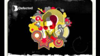 Download Lagu Fish Go Deep - The Cure And The Cause (Dennis Ferrer mix) Mp3