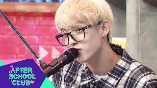 Video After School Club(Ep.214) DAY6 Jae(데이식스 제이) _ Full Episode _ 053116 MP3, 3GP, MP4, WEBM, AVI, FLV Juli 2018