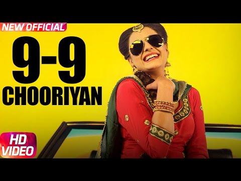9-9 Choorhiyan Songs mp3 download and Lyrics