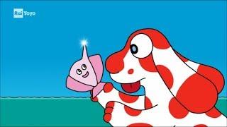 http://www.raiyoyo.rai.it - Altan, il poeta della satira e dei fumetti per i più piccoli, racconta com'è nata la Pimpa, l'amato personaggio protagonista della serie, giunta alla quarta stagione, in onda tutti i giorni su Rai YoYo.