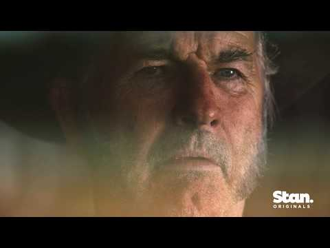 Wolf Creek Season 2 | FIRST LOOK | Stan Original.