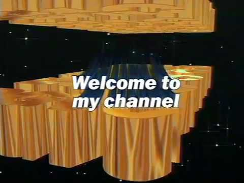 Channel Trailer - 2017