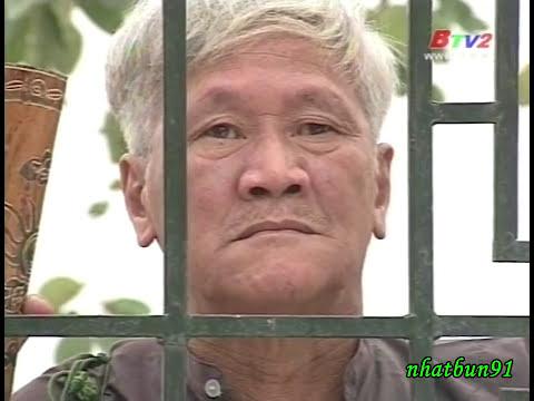 phim Việt Nam hay - Dời nhà lên phố