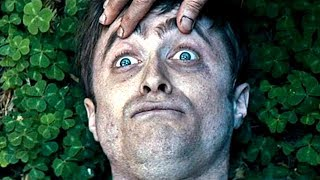 Nonton SWISS ARMY MAN Bande Annonce (Daniel Radcliffe, 2018) Film Subtitle Indonesia Streaming Movie Download