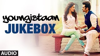 Full Songs Jukebox - Youngistaan