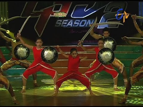 Video Dhee Juniors2  - 12th August2015 -  ఢీ జూనియర్స్2 – Full Episode download in MP3, 3GP, MP4, WEBM, AVI, FLV January 2017