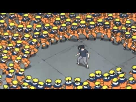 Naruto vs sasuke full fight download