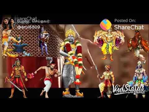 Video Moopanar mutharaiyar song download in MP3, 3GP, MP4, WEBM, AVI, FLV January 2017