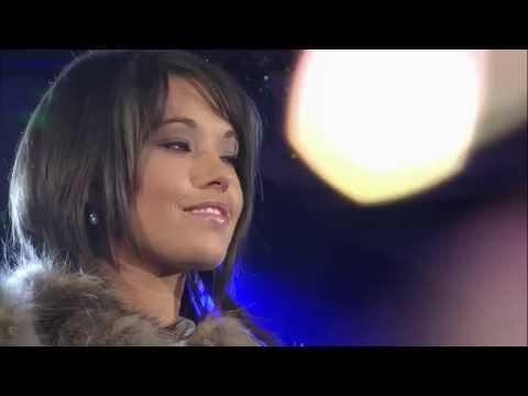annes Winterwonderland - Lissa Lewis - Gouden Glimlach