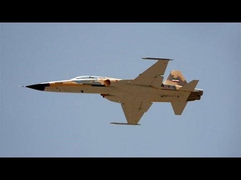 Μόσχα κατηγορεί Ισραήλ για την κατάρριψη του αεροσκάφους…