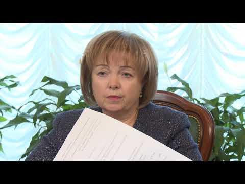 Festivitatea dedicată aniversării a 30-a de la crearea organizațiilor etnoculturale se va desfășura sub egida Președintelui Republicii Moldova