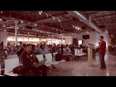 Traffic Sign Recognition with TensorFlow Deep Learning, Waleed Abdulla 20170522