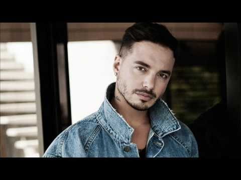 J. Balvin - Pierde Los Modales (official video) ft. Daddy Yankee
