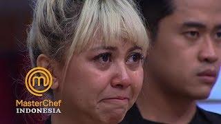 Video MASTERCHEF INDONESIA - Dapat Banyak Tekanan, Kai Berhasil Lolos | Gallery 1 | 16 Maret 2019 MP3, 3GP, MP4, WEBM, AVI, FLV Maret 2019