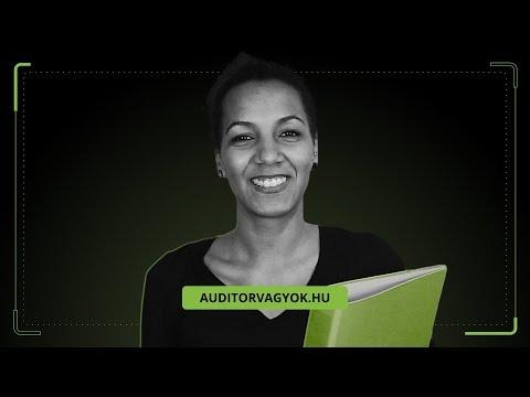 Deloitte Magyarország