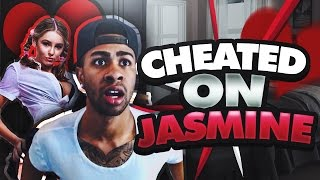 OMG PRETTYBOYFREDO EXPOSED!!! MUST WATCH HES THE DEVIL I TELL YOUClick here to subscribe to my channel ! - https://www.youtube.com/user/prettyboyfredo?sub_confirmation=1 New videos posted weekly.Click here to subscribe to our Couples Channel!!! Fredo & Jas -https://www.youtube.com/channel/UCsRgkVhvNauSgwiGagws_gw?sub_confirmation=1All of my official social media links!!!Instagram-  https://www.instagram.com/prettyboyfredo/Twitter-  https://twitter.com/PrettyboyfredoBe sure to follow me on Twitch- http://www.twitch.tv/prettyboyfredoprank