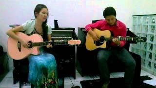 Hino Avulso - CCB - Momentos Que Se Passam...