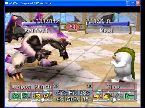 monster rancher online pc download