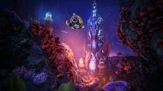 Atlas - Mega-Update 1.5 Trailer by GameTrailers