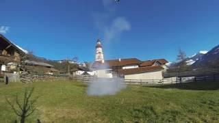 Video Le Zap De Spi0n N°273 MP3, 3GP, MP4, WEBM, AVI, FLV Agustus 2017