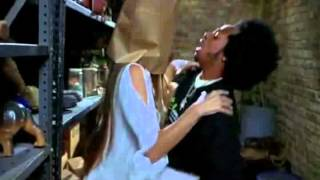 "Nonton Scary Movie 2 ""no kissing, no kissing..."" - Movie Moments Film Subtitle Indonesia Streaming Movie Download"