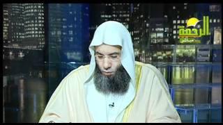 محمد حسان - تفسير -43- البقرة - فتاوى