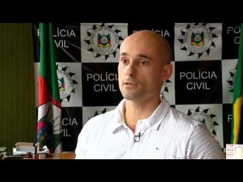 Brasil - Homem é preso ao chegar em audiência no carro roubado,surpreendente foi a decisão da Juíza.