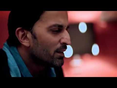 Video Gum hai ya khushi hai tu...By Adel farooq download in MP3, 3GP, MP4, WEBM, AVI, FLV January 2017
