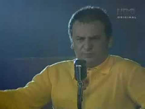 Grzegorz Halama - Ja wiedziałem że tak będzie