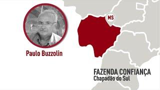 MS - Chapadão do Sul - Paulo Buzolin