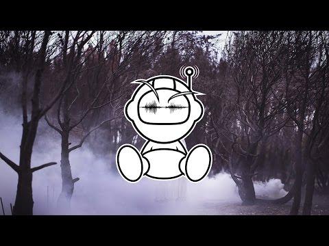 Escenda - Out Of Moves (Kastis Torrau Remix) [Dear Deer]