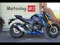 Download Lagu 2018 Suzuki GSX-S750 Review Mp3 Free