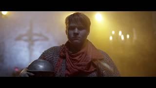 Video Brixtn - Tak mi to nedovol (Official Video)