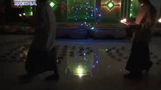 Video lagu Perpisahan paling sedih.. LPQ ponpes nurul chlolil bangkalan MP3, 3GP, MP4, WEBM, AVI, FLV Desember 2018