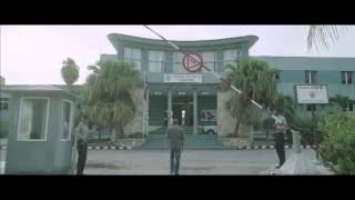 Nonton 4 Seasons In Havana   Teaser Trailer Film Subtitle Indonesia Streaming Movie Download
