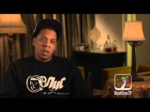 blacktreetv - Jay-Z The Great Gatsby Interview on BlackTree TV from BlackTreeTV. Like this? Watch the latest episode of BlackTreeTV on Blip! http://blip.tv/blacktreetv/wat...