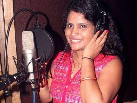 Video तोहरा अँखिया के काजल   Tohara  Akhiya Ke Kajal   Khushboo Uttam New Super Hit Song download in MP3, 3GP, MP4, WEBM, AVI, FLV January 2017
