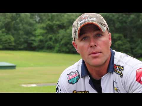 3-Gun Q&A with Greg Jordan