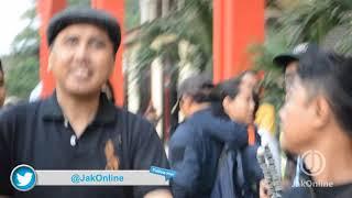 Video Persija Jakarta Bungkam Persib Bandung Di Jakarta, 30 Juni 2018 MP3, 3GP, MP4, WEBM, AVI, FLV Juli 2018