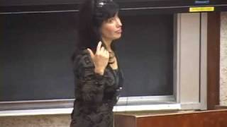 History 2D: Science, Magic, And Religion, Lecture 12, UCLA
