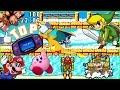 Top 10 Los Mejores Juegos De Game Boy Advance recomenda
